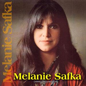 Melanie Safka 歌手頭像