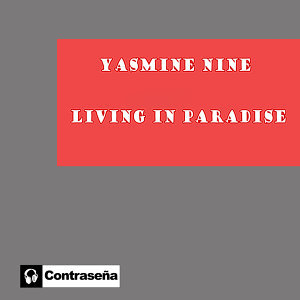 Yasmine Nine