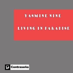 Yasmine Nine 歌手頭像