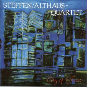Bruno Steffen - Heiner Althaus Quartet 歌手頭像