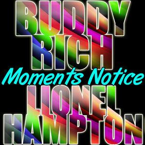Lionel Hampton | Buddy Rich 歌手頭像