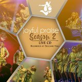 Joyfull Praise Choir