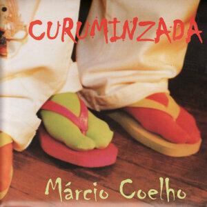 Márcio Coelho 歌手頭像