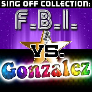 F.B.I. | Gonzalez 歌手頭像