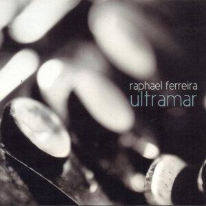 Raphael Ferreira 歌手頭像