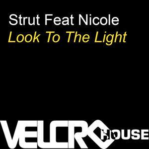 Strut feat. Nicole 歌手頭像