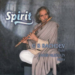 G. S. Sachdev 歌手頭像