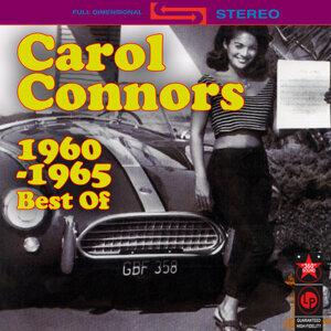 Carol Connors 歌手頭像