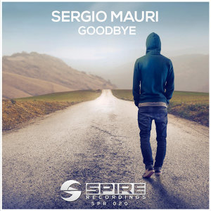 Sergio Mauri 歌手頭像