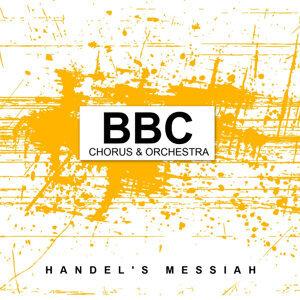 BBC Chorus 歌手頭像
