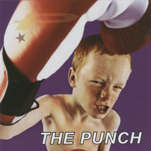 Punch The
