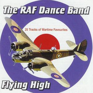 RAF Dance Band