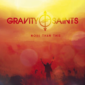 Gravity Saints 歌手頭像