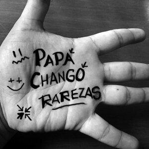 Papa Chango 歌手頭像