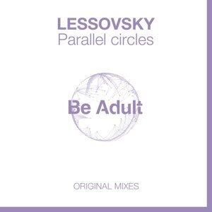Lessovsky