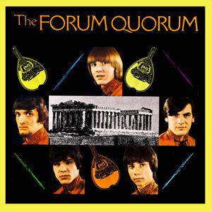 Forum Quorum