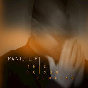 Panic Lift 歌手頭像