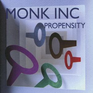Monk Inc 歌手頭像