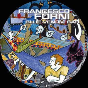 Francesco Forni 歌手頭像