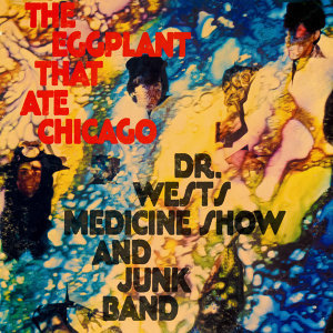 Dr. West's Medicine Show & Junk Band