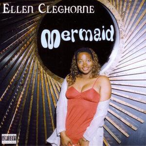 Ellen Cleghorne 歌手頭像