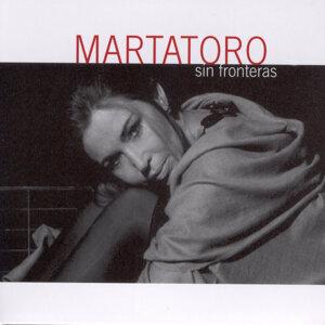 Marta Toro 歌手頭像