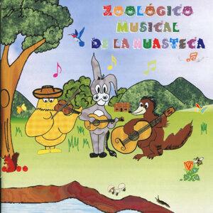 Trio Aguacero 歌手頭像