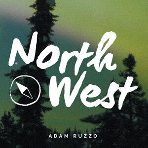 Adam Ruzzo 歌手頭像