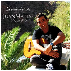 Juan Matías