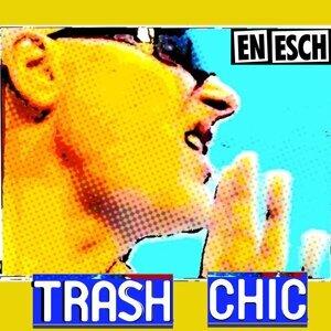 En Esch 歌手頭像