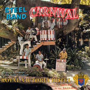 Steel Band Carnival 歌手頭像