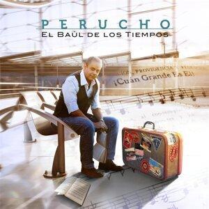 Perucho 歌手頭像