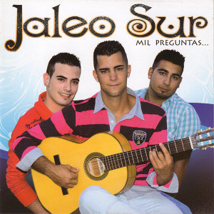 Jaleo Sur 歌手頭像