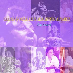 Celina Gonzalez y Adalberto Alvarez 歌手頭像