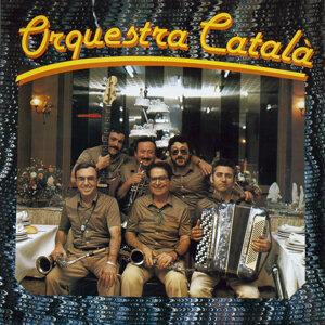 Orquestra Català 歌手頭像