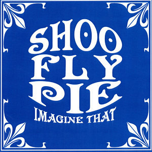 Shoo Fly Pie 歌手頭像