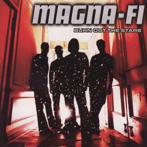 Magna-Fi 歌手頭像