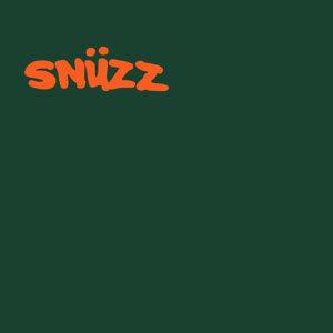 Snuzz 歌手頭像