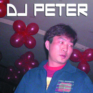 DJ Peter T.C. 歌手頭像