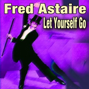 Fred Astaire (佛雷亞斯坦)