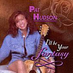 Pat Hudson 歌手頭像