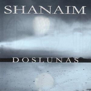 Shanaim 歌手頭像