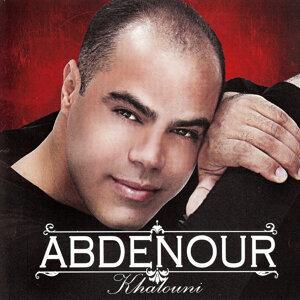 Abdenour 歌手頭像