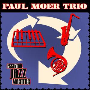 Paul Moer Trio 歌手頭像
