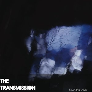The Transmission 歌手頭像