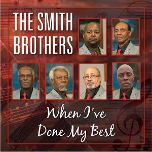 The Smith Brothers 歌手頭像