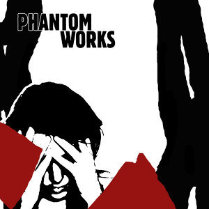 Phantom Works 歌手頭像