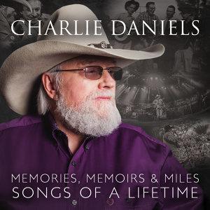 Charlie Daniels (查理丹尼爾)