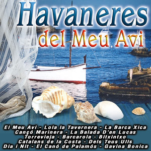 Cobla Catalana del Montserrat 歌手頭像
