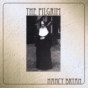 Nancy Bryan 歌手頭像